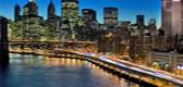 Şehirler Arası Nakliyat